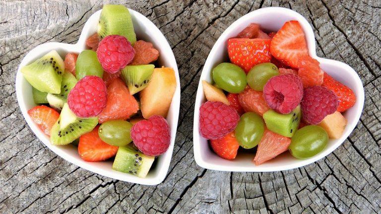 Catering dietetyczny - dieta dla każdego