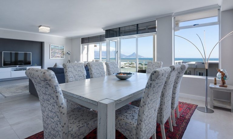 Interesuje ciebie luksusowy apartament w regionie gór opawskich?
