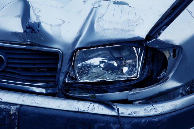 Miałeś wypadek? Potrzebujesz pomocy?