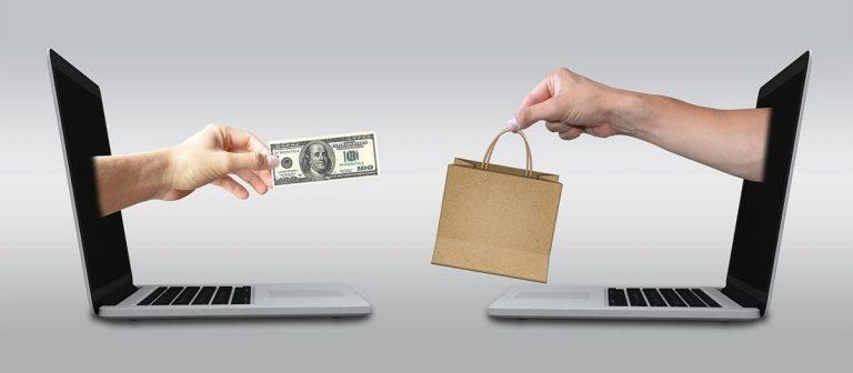 Jak wybierać firmy od skutecznego odzyskiwania należności?