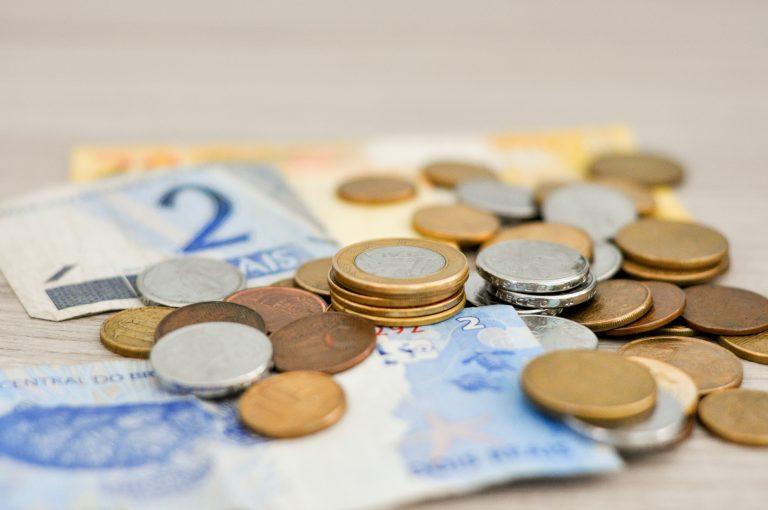 Wybór korzystnego kredytu na zakup nieruchomości